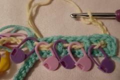 11-chain-4-color-2