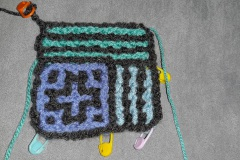 11-block-3-pattern-done-front