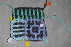 12-block-3-pattern-done-back