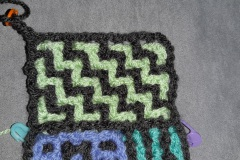 13-block-4-pattern-finished-front