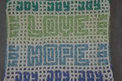 Love-Hope-Joy