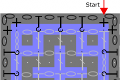 03b-Block-01-color-2-border