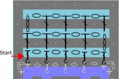 04-Block-02-color-2-inside