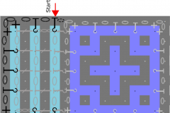 06-Block-02-color-2-border