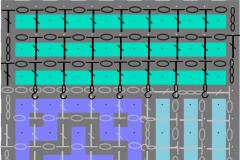 08-Block-03-color-1-inside