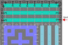 09-Block-03-color-2-border