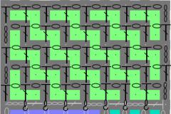 11-Block-04-color-1-inside