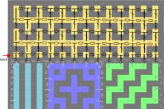 13-Block-05-color-2-inside