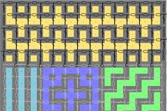 14-Block-05-color-1-inside