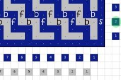 base rows 2