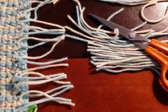 116-cut-threads