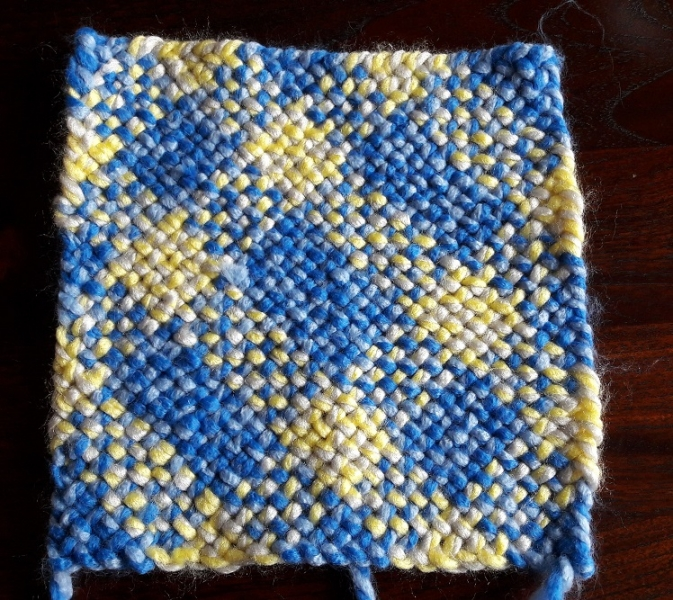 03-striping-bulky-yarn