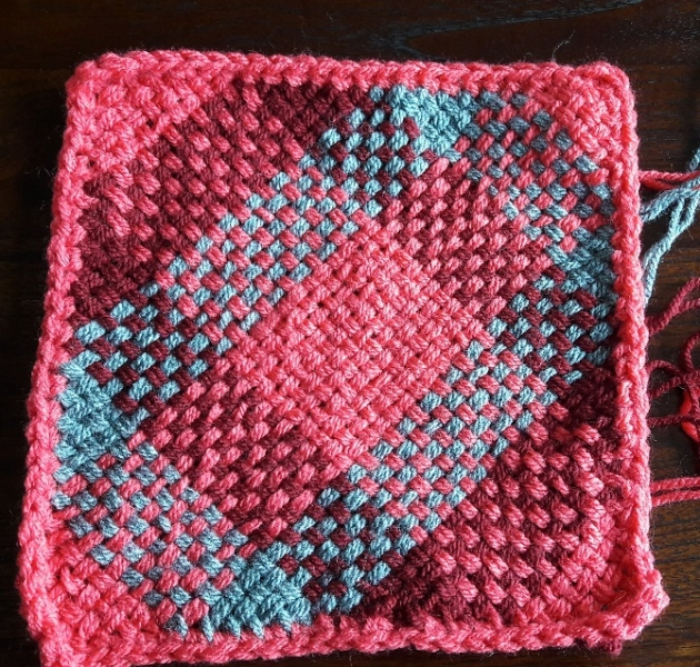 04-doubled-up-thinner-yarn