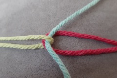 03-position-threads