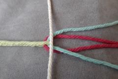 04-add-first-warp-thread