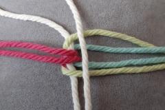 07-add-new-warp-thread