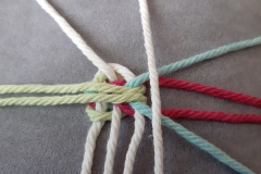 13-add-new-warp-thread