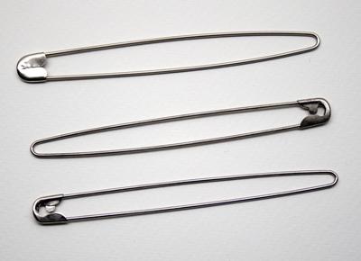 Stitchholders - long