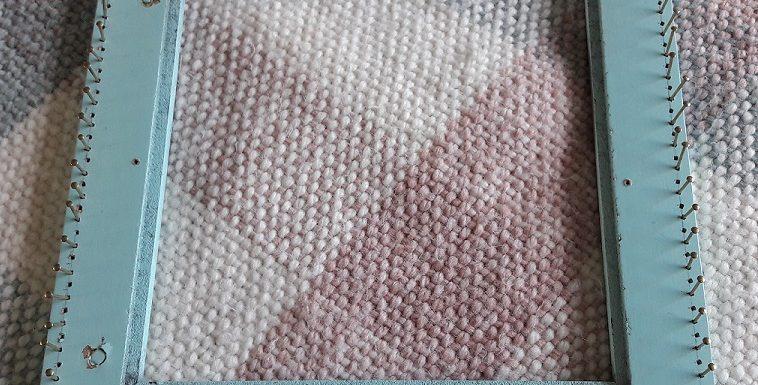 De Handwerkjuf Pagina 10 Haken Breien Weven Knopen Frivolité