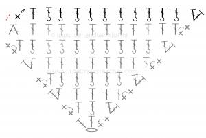 Row 8