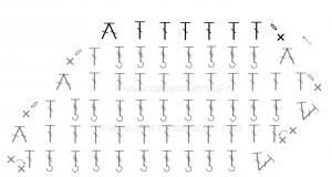Row 11